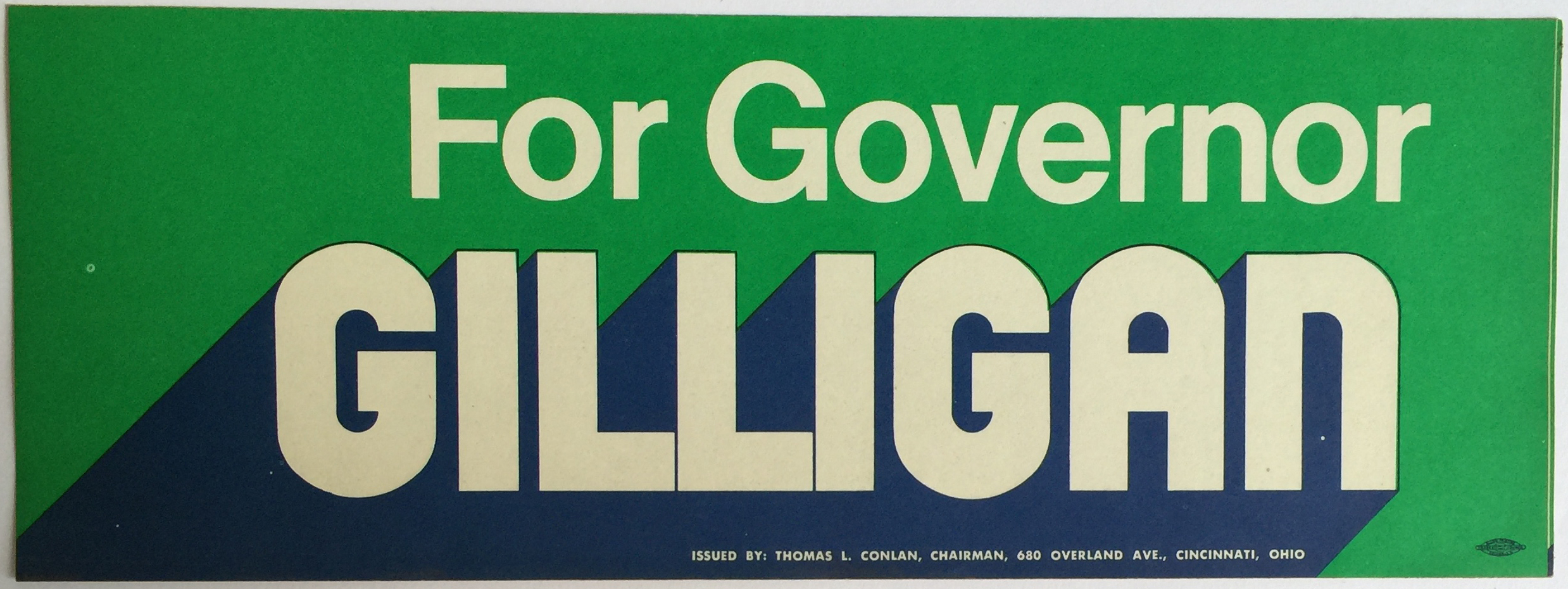 Sticker-gov1970 GILLIGAN 1.jpg