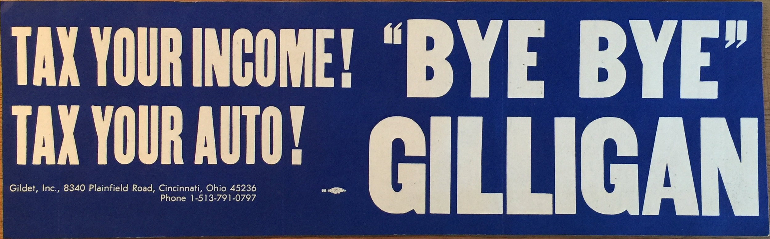 Sticker-gov1974 RHODES (Anti-GILLIGAN).jpg