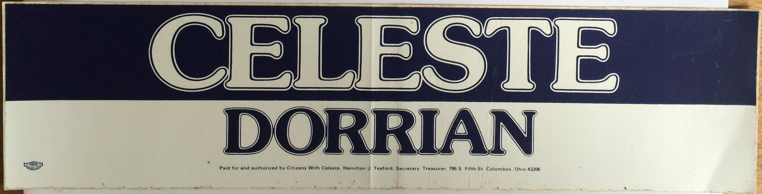Sticker-gov1978 CELESTE 1.jpg