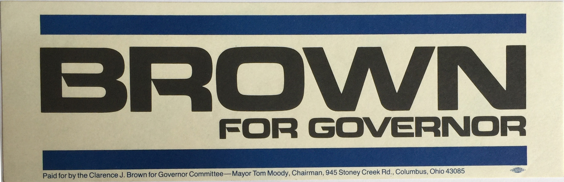 Sticker-gov1982 BROWNC 1.jpg
