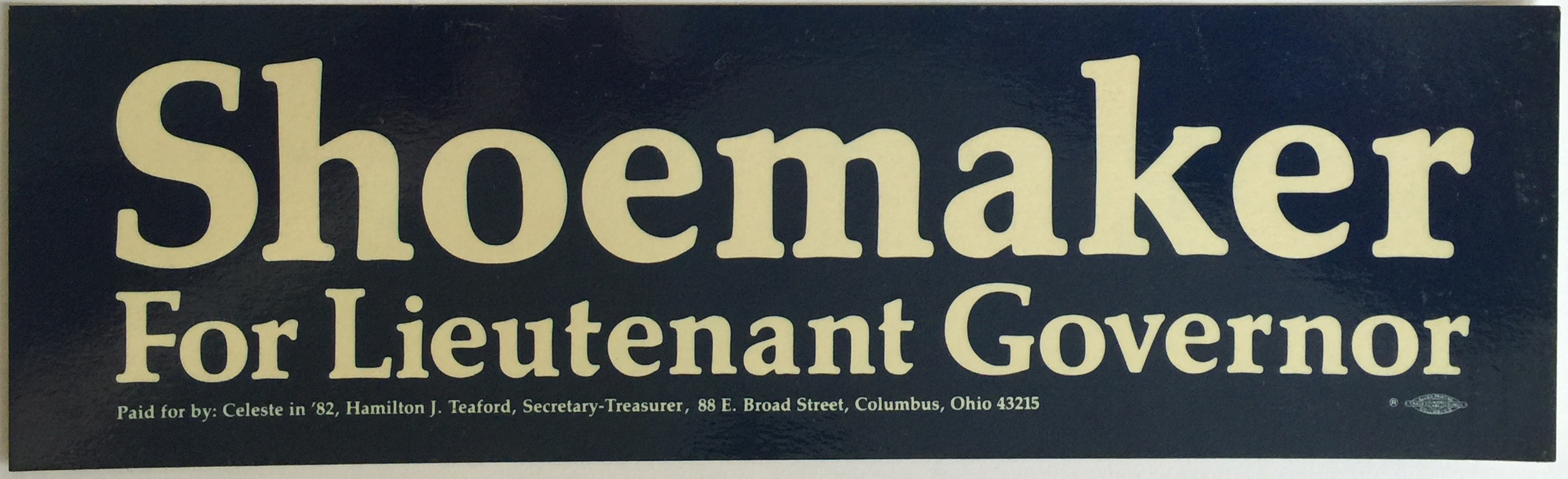 Sticker-gov1982 SHOEMAKER.jpg