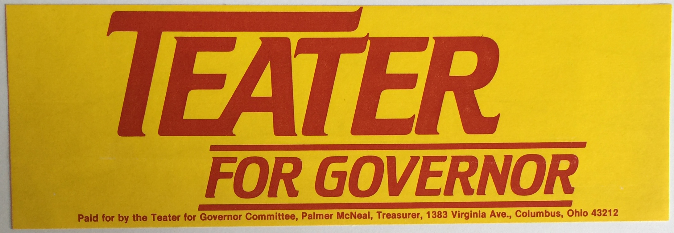 Sticker-gov1982 TEATER.jpg