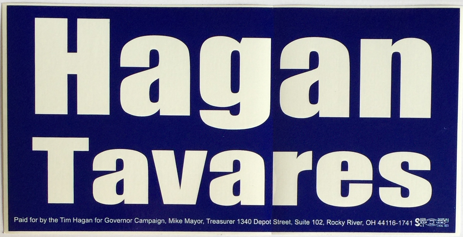 Sticker-gov2002 HAGAN.jpg