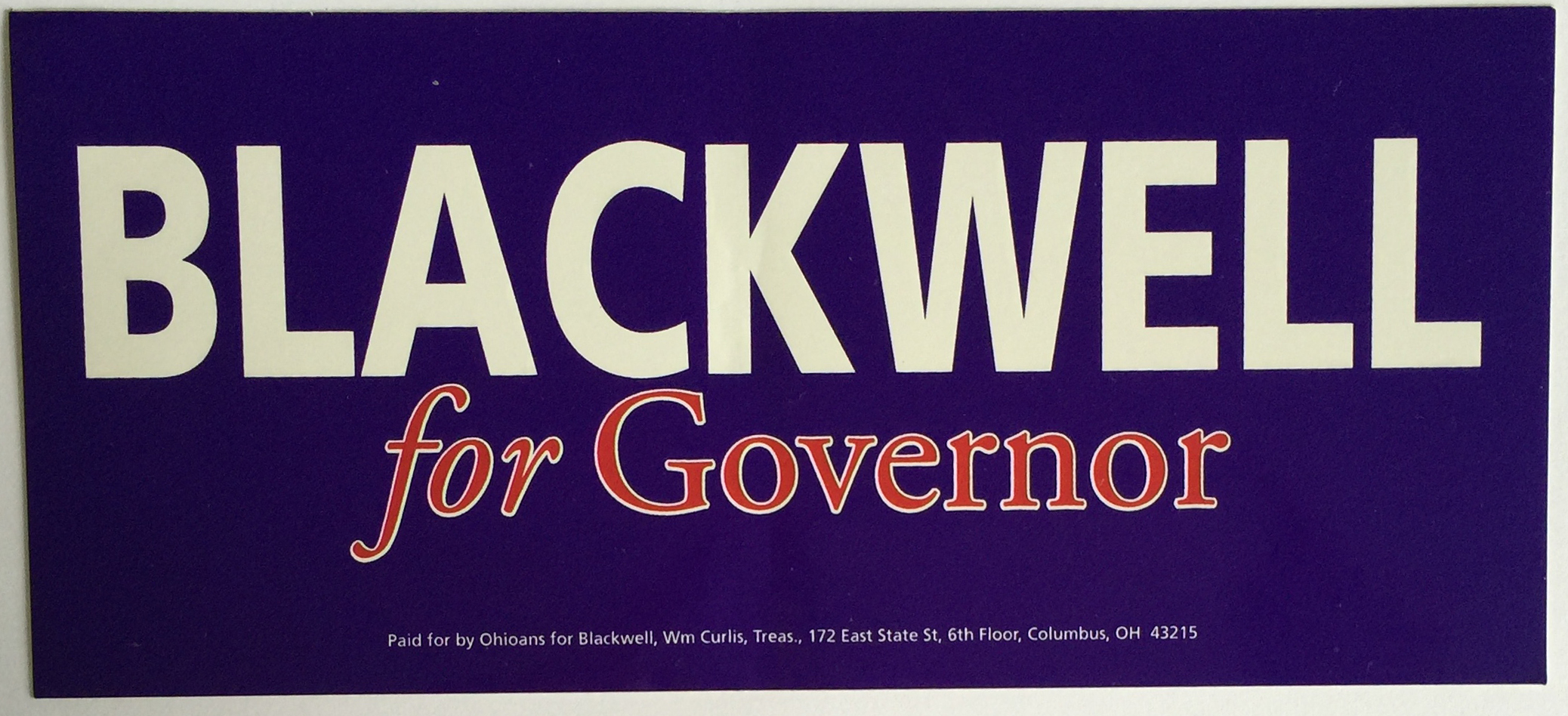 Sticker-gov2006 BLACKWELL 1.jpg