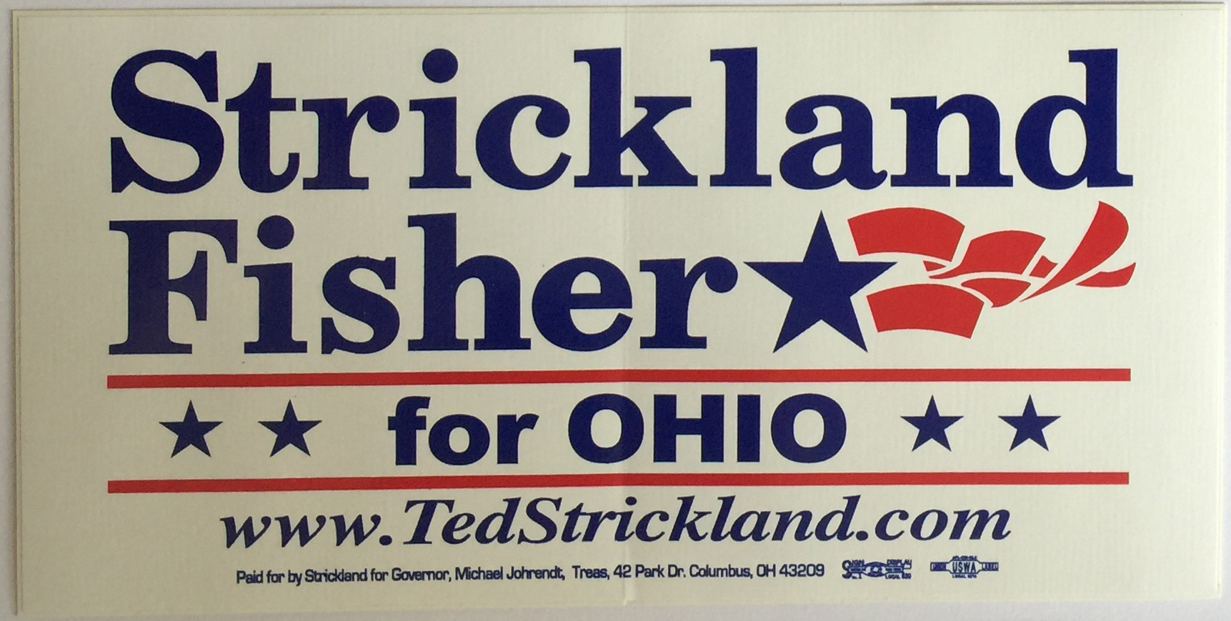 Sticker-gov2006 STRICKLAND.jpg