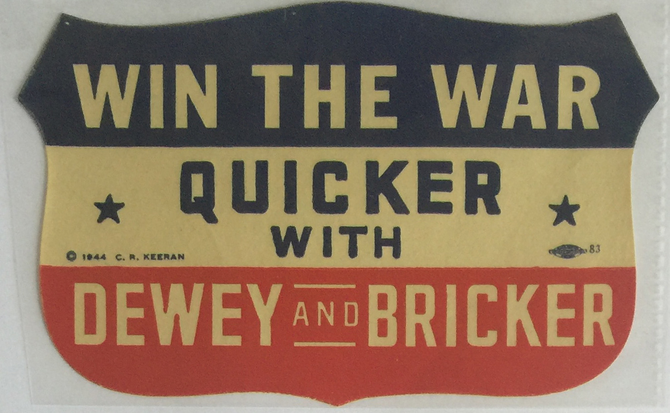 STICKER-pres1944 DEWEY BRICKER 2.jpg