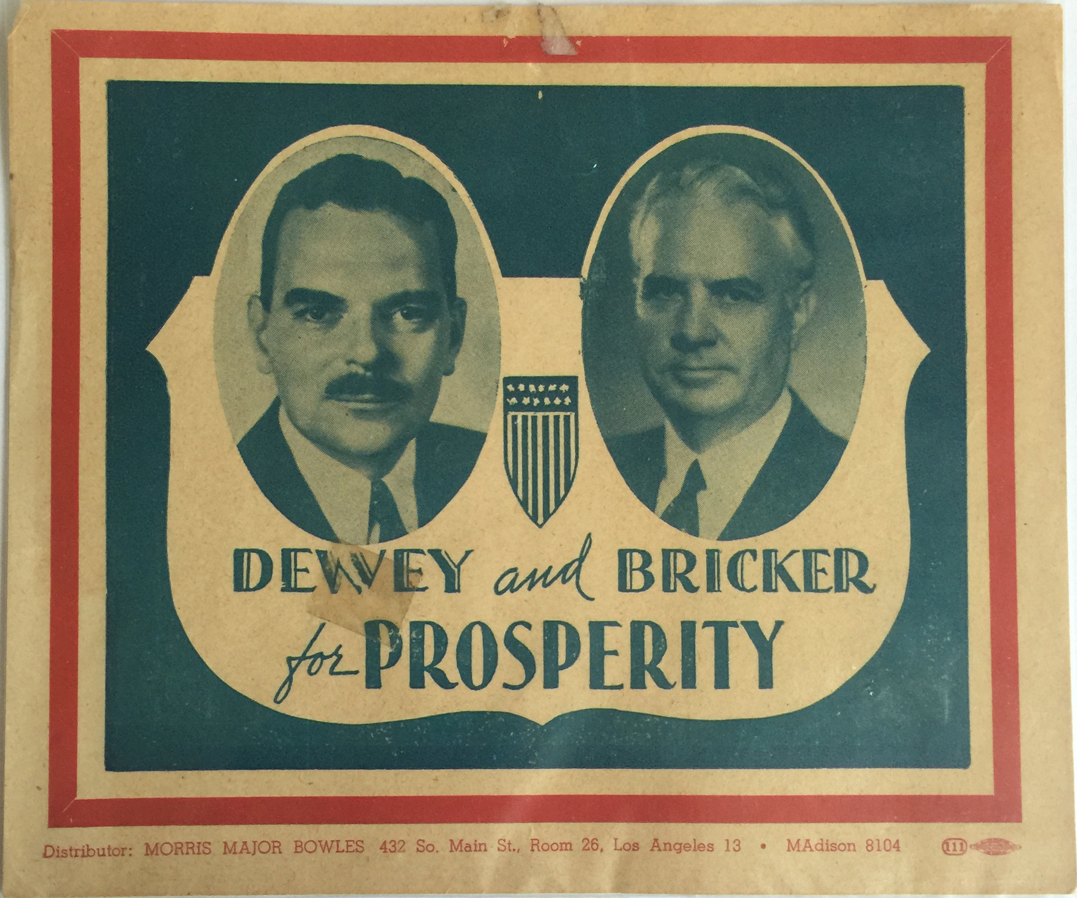 STICKER-pres1944 DEWEY BRICKER 5.jpg