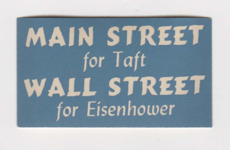 STICKER-pres1952 TAFT 2.jpeg