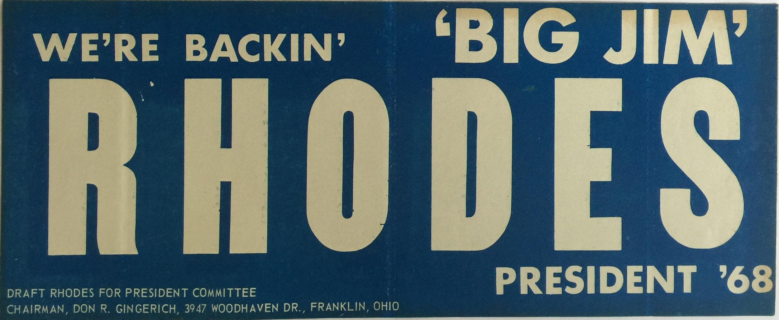 STICKER-pres1968 RHODES.jpg