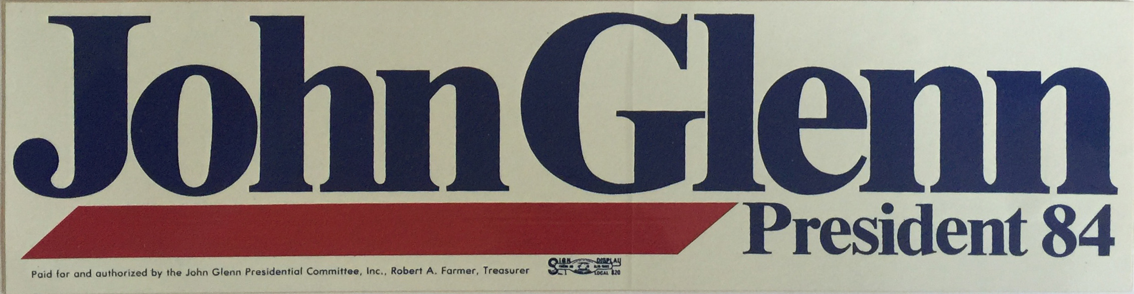 STICKER-pres1984 GLENN.jpg