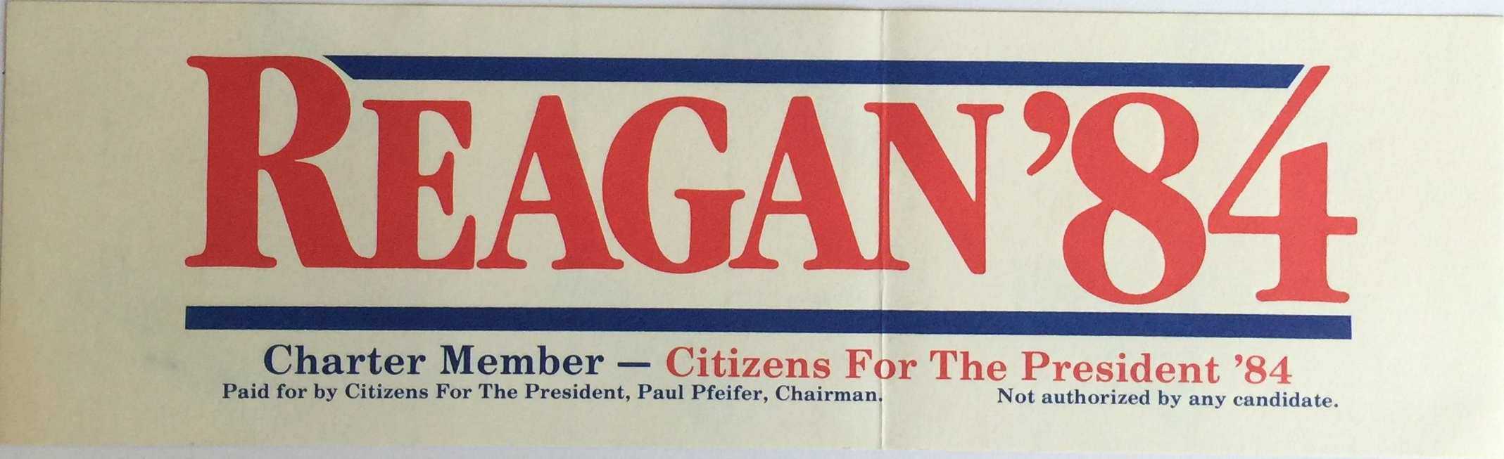 STICKER-pres1984 REAGAN.jpg
