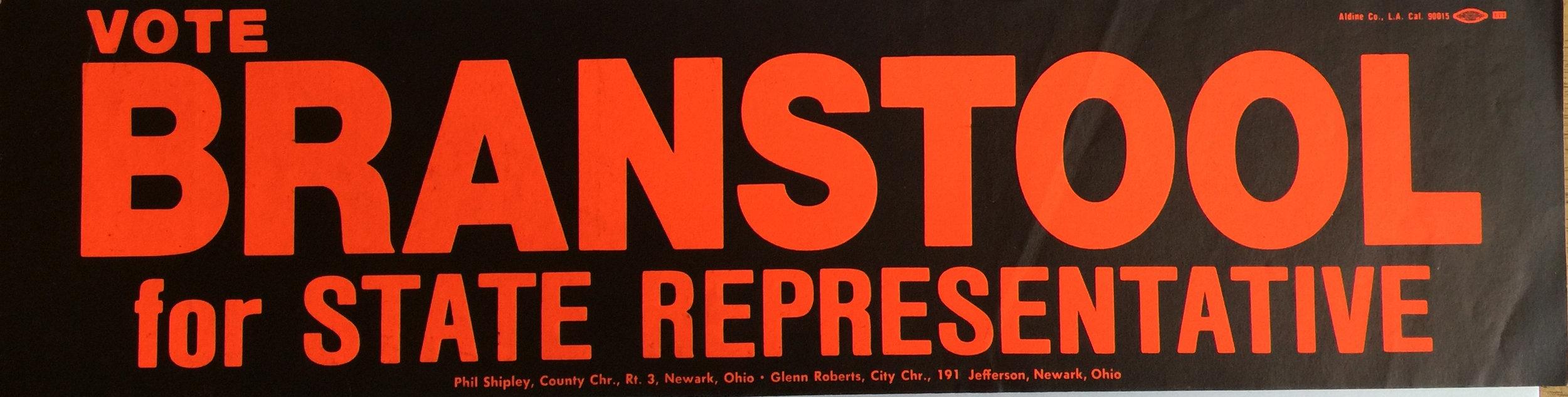 Sticker-StRep BRANSTOOL.jpg
