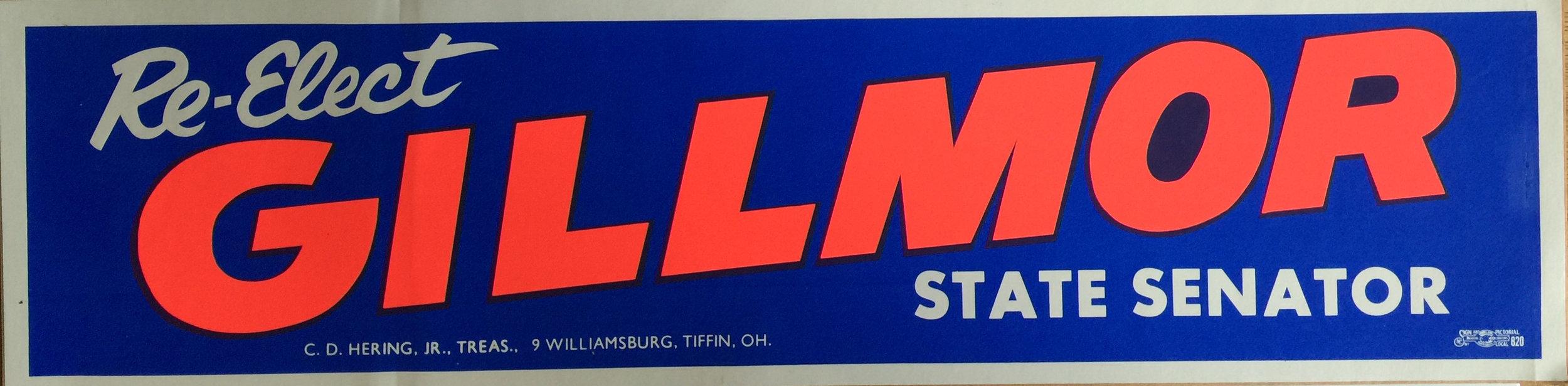 Sticker-StSen GILLMOR.jpg
