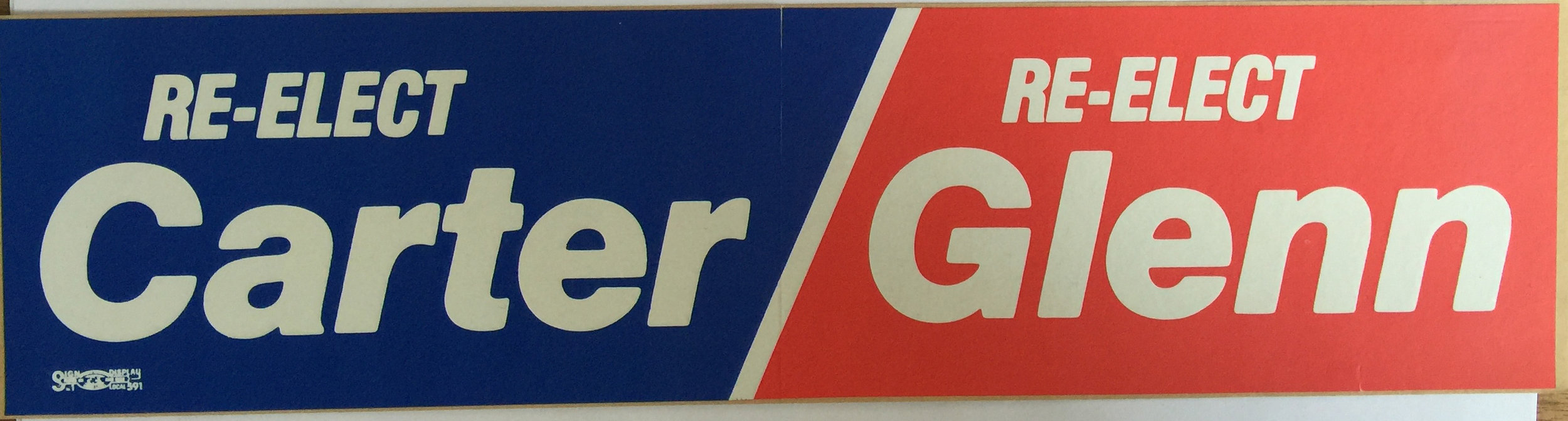 STICKER-uss GLENN 3.jpg