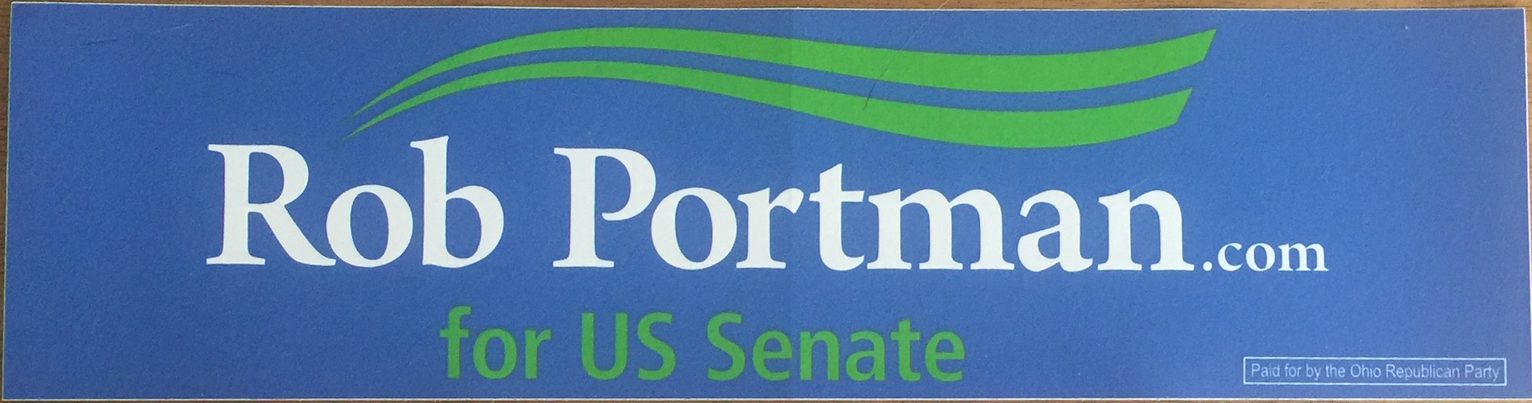 Sticker-uss PORTMAN 2016 3.jpg