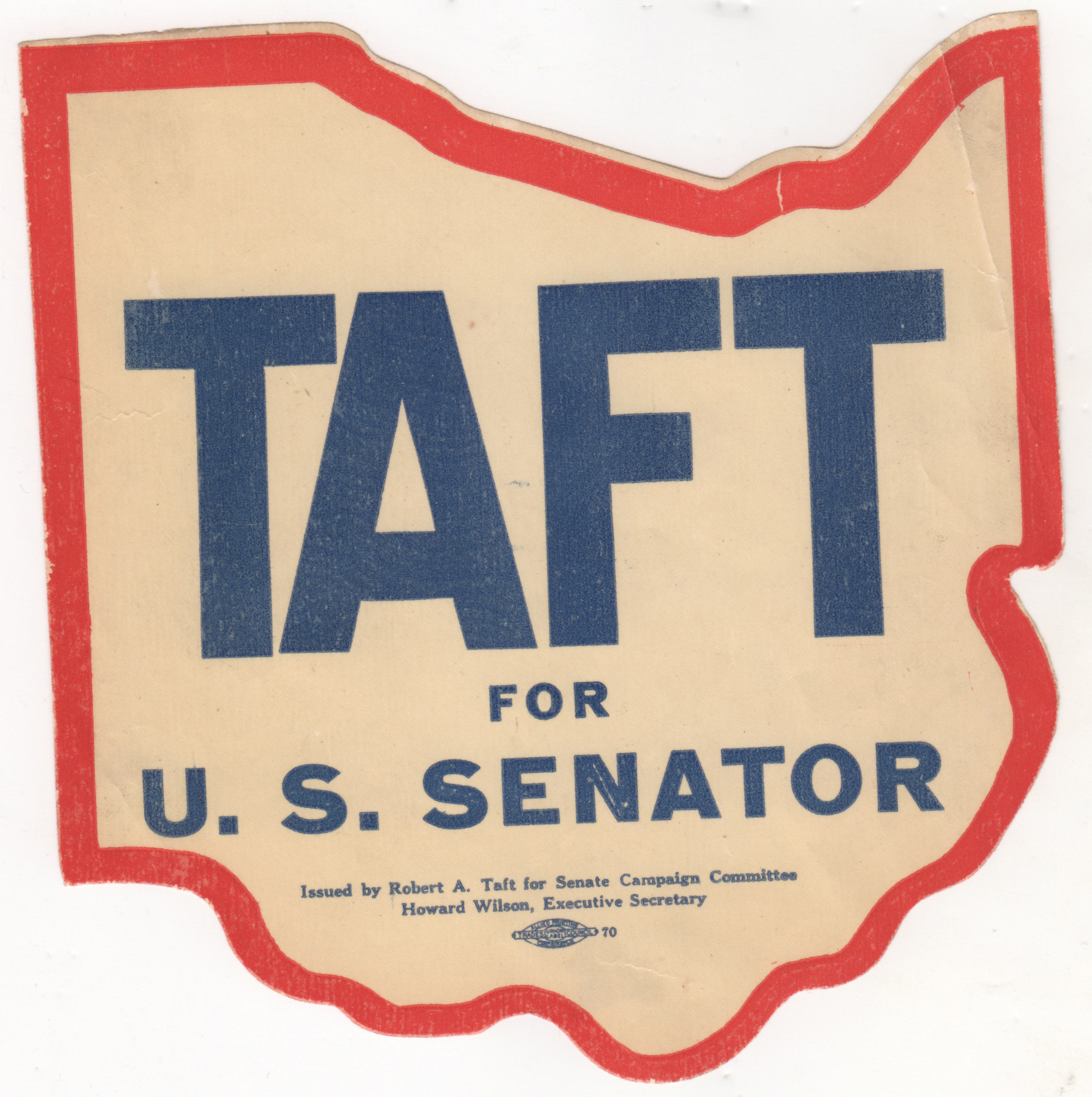 STICKER-uss TAFT 1.jpg