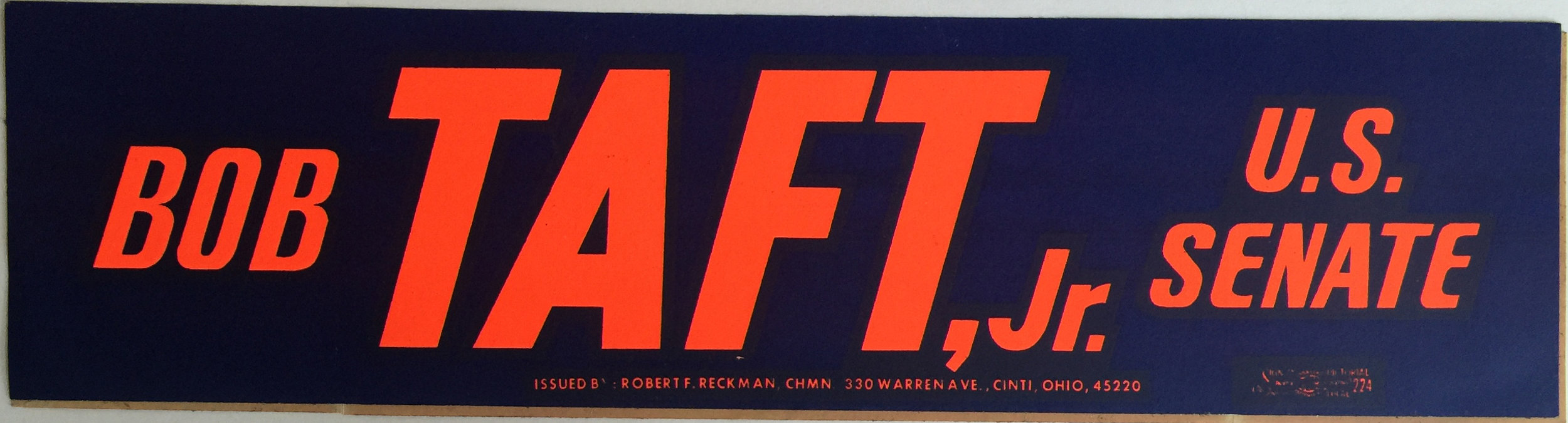 STICKER-uss TAFTjr 1.jpg