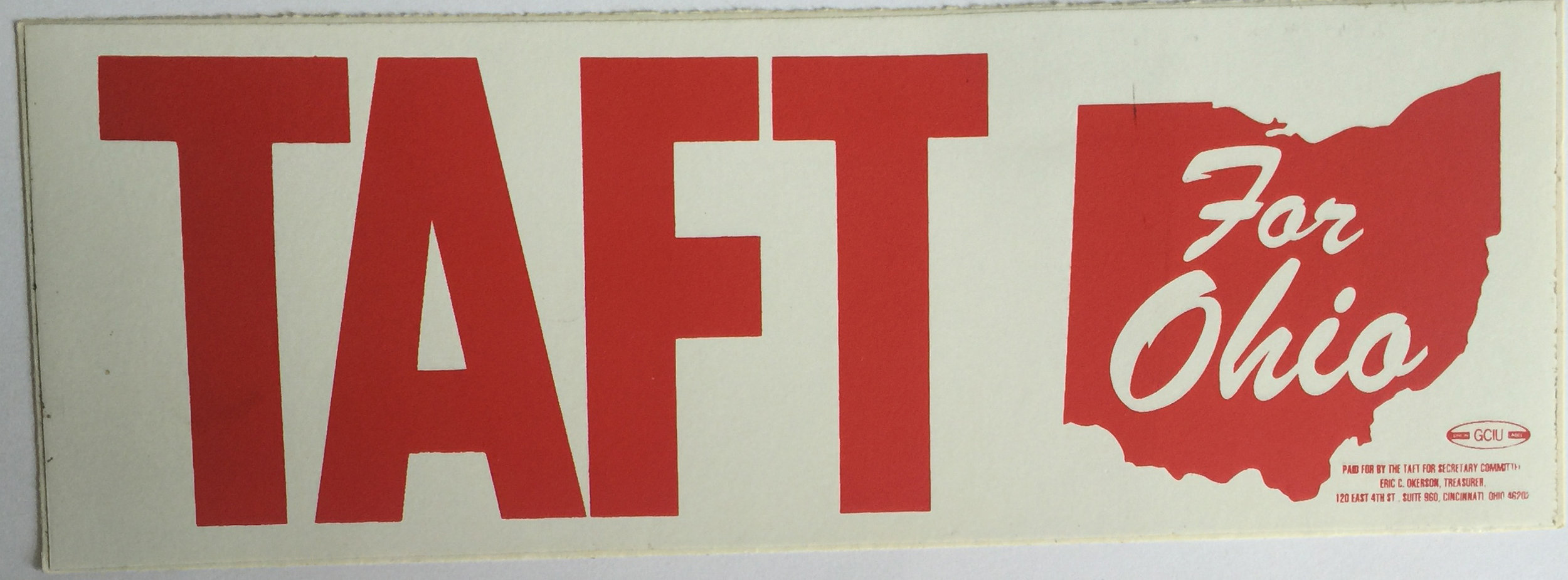 STICKER-uss TAFTjr 5.jpg
