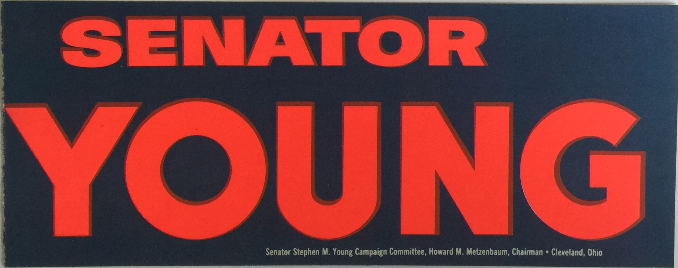 STICKER-uss YOUNG 4.jpg