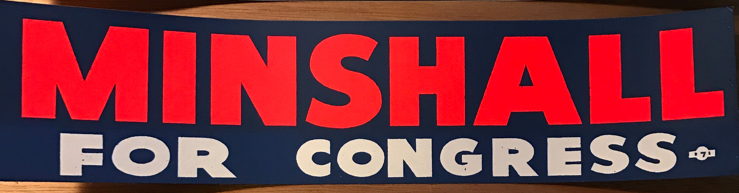 Sticker-congress MINSHALL 1.jpg