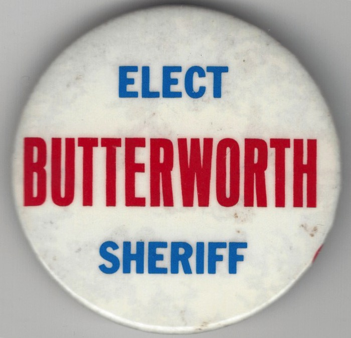 OHSheriff-BUTTERWORTH01.jpeg