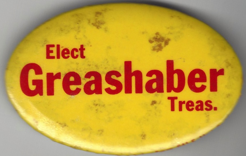 OHTreasurer-GREASHABER01.jpeg