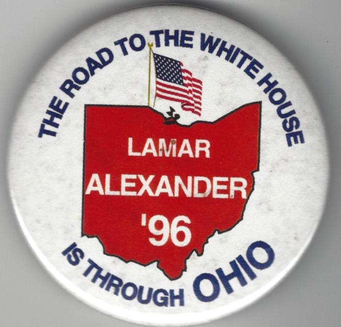 OHpres1992-41 ALEXANDER.jpeg