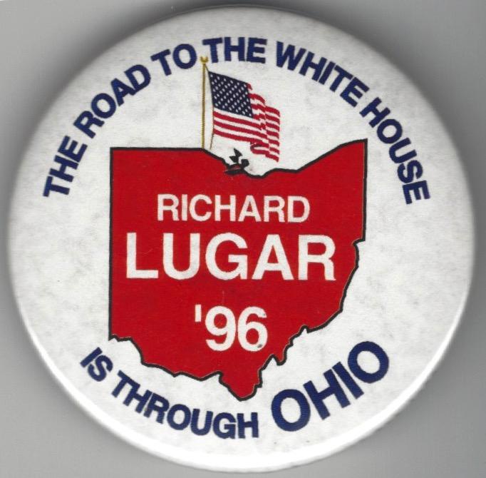 OHPres1992-71 LUGAR.jpeg
