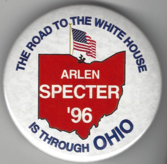 OHPres1992-91 SPECTER.jpeg