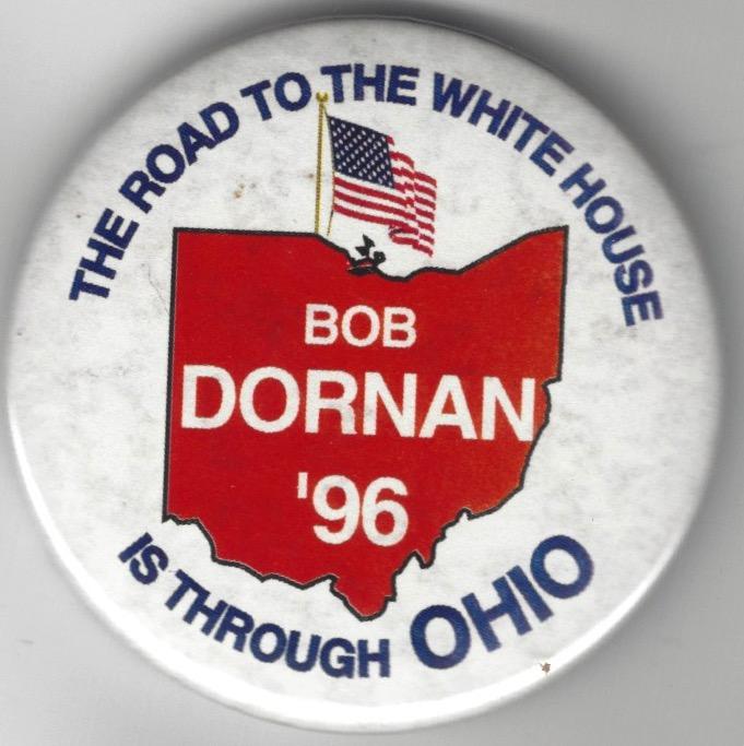 OHPres1992-101 DORNAN.jpeg
