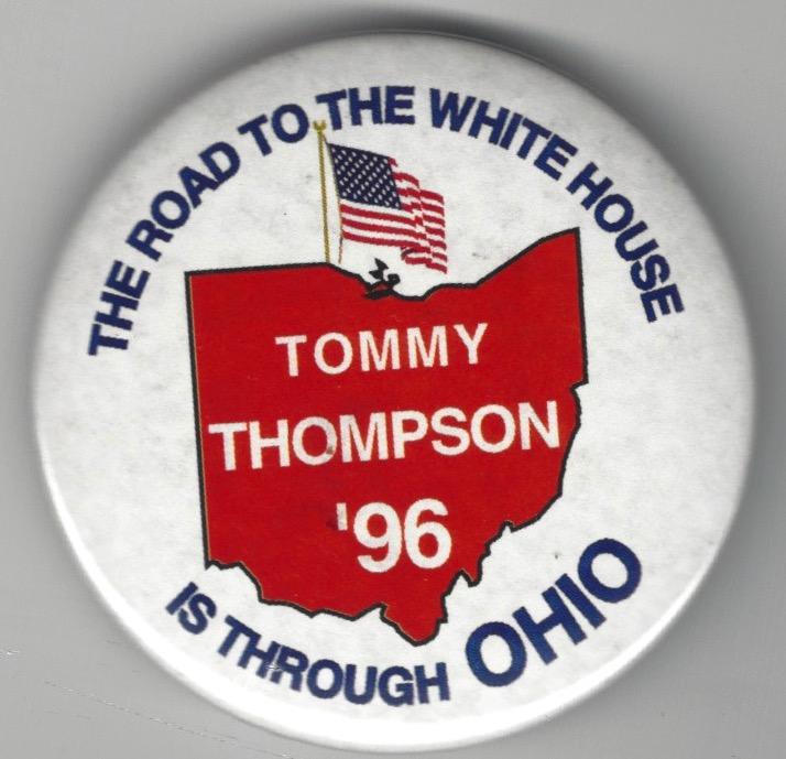 OHPres1992-111 THOMPSON.jpeg