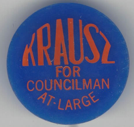OHCouncil-KRAUSZ01.jpeg