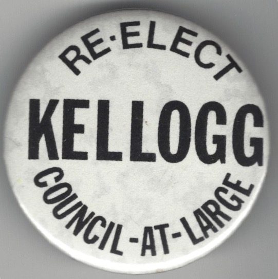 OHCouncil-KELLOGG01.jpeg