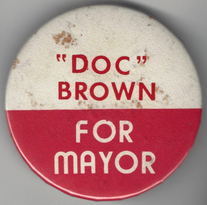 OHMayor-BROWN01.jpeg