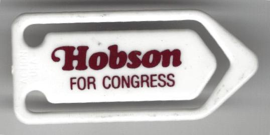 OHCong-HOBSON01.jpeg