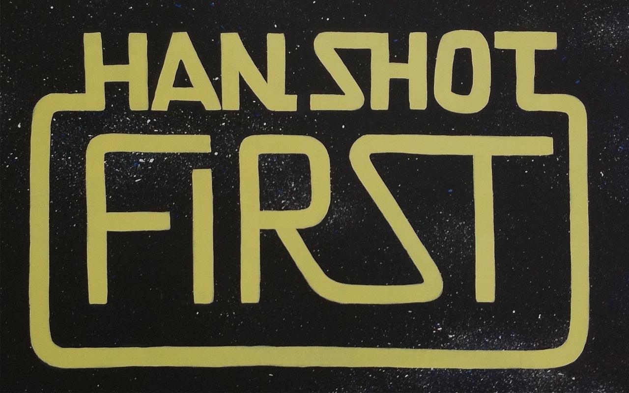 Han Shot First - 1.jpg