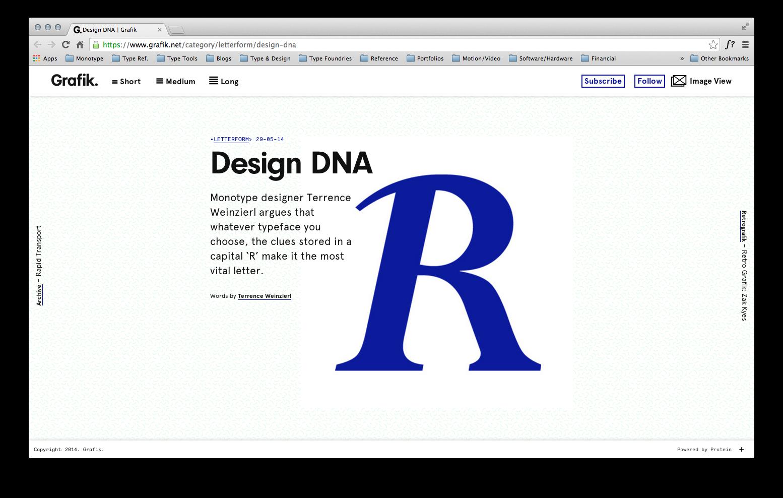 Grafik_mag_DesignDNA_TerranceWeinzierl
