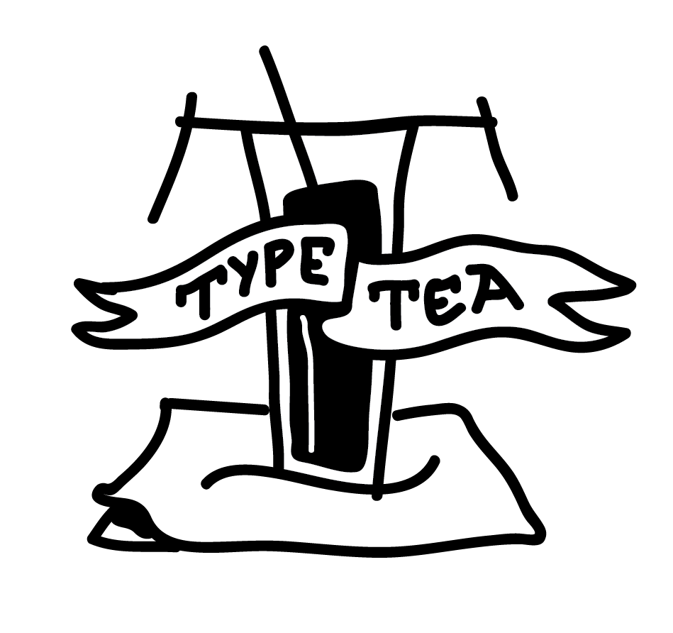 The Type Iced Tea: Vodka, Rum, Tequila, Gin, Triple Sec, Sour mix, and Cola.