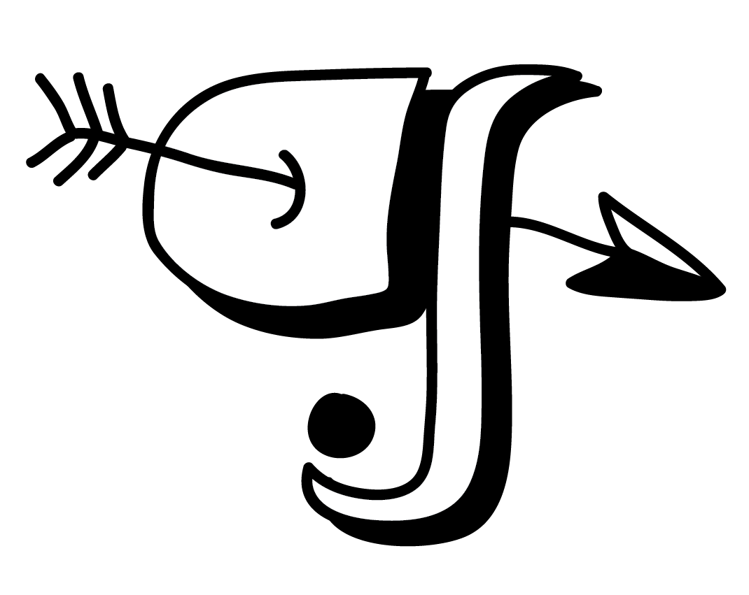 Pilcrow_Fashioned.png