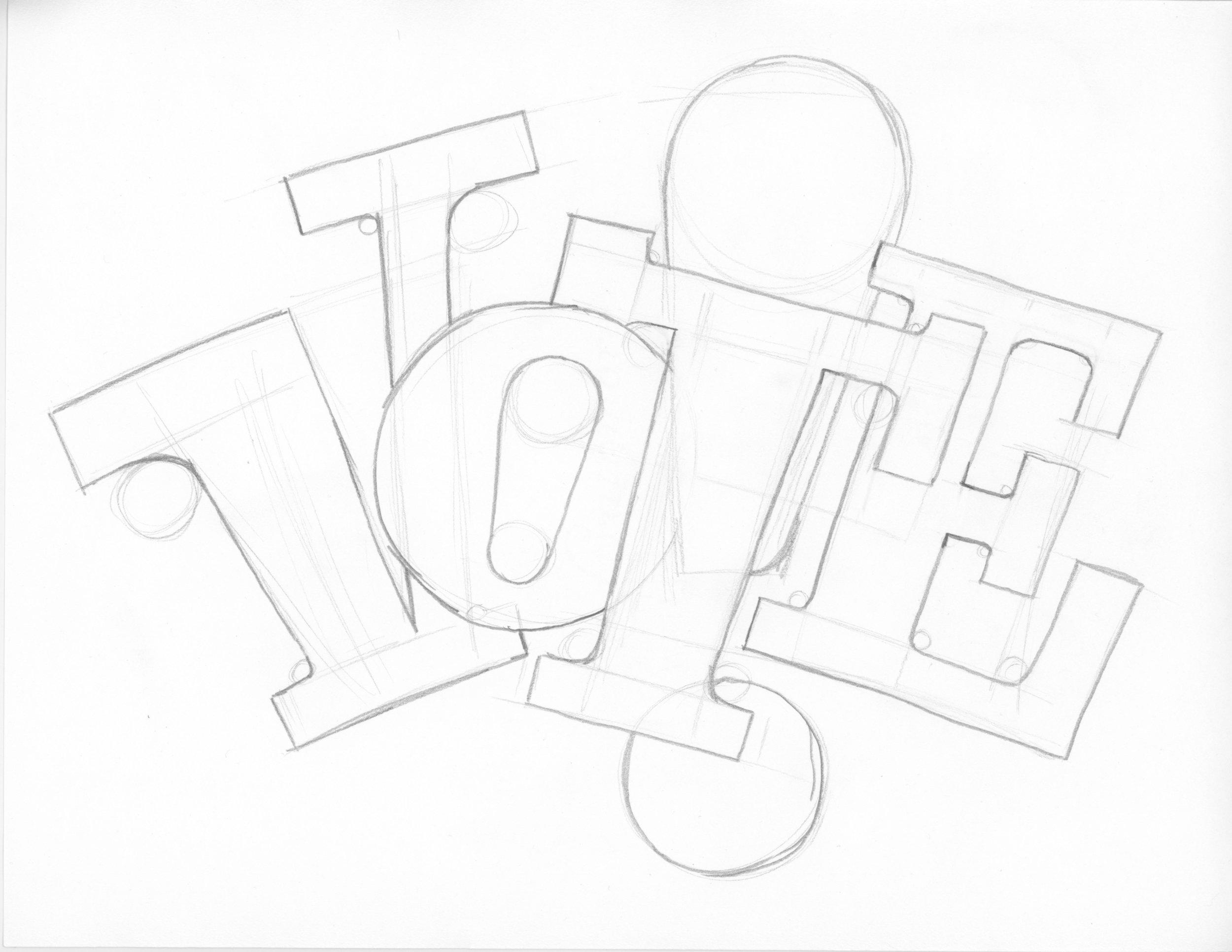 Vote! lettering.jpeg
