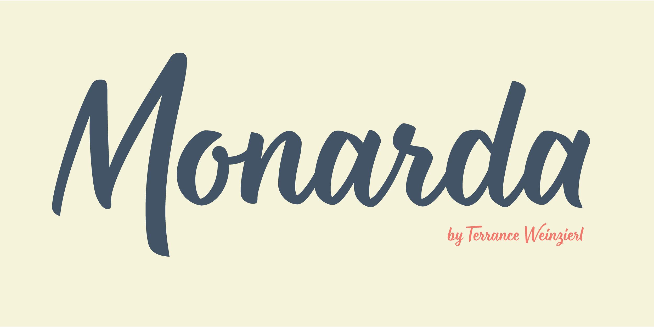 Monarda-Samples-06_final_Page_1.png
