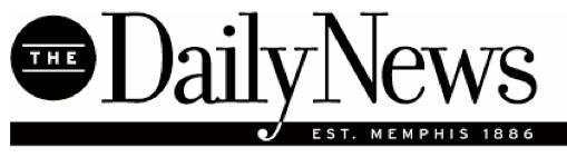 DailyNews_head