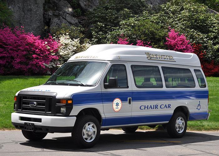 chaircar3.jpg