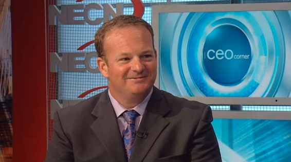 1-17-14 — NECN CEO Corner: Evolution of the ambulance business