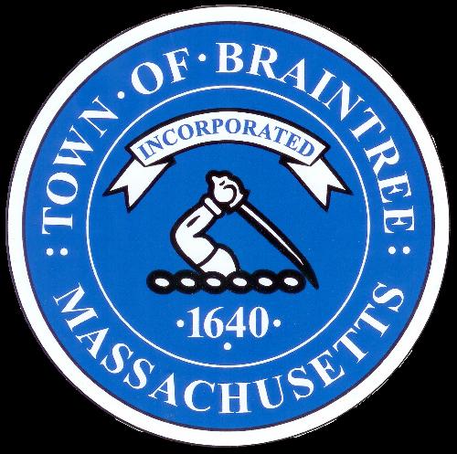 braintree seal