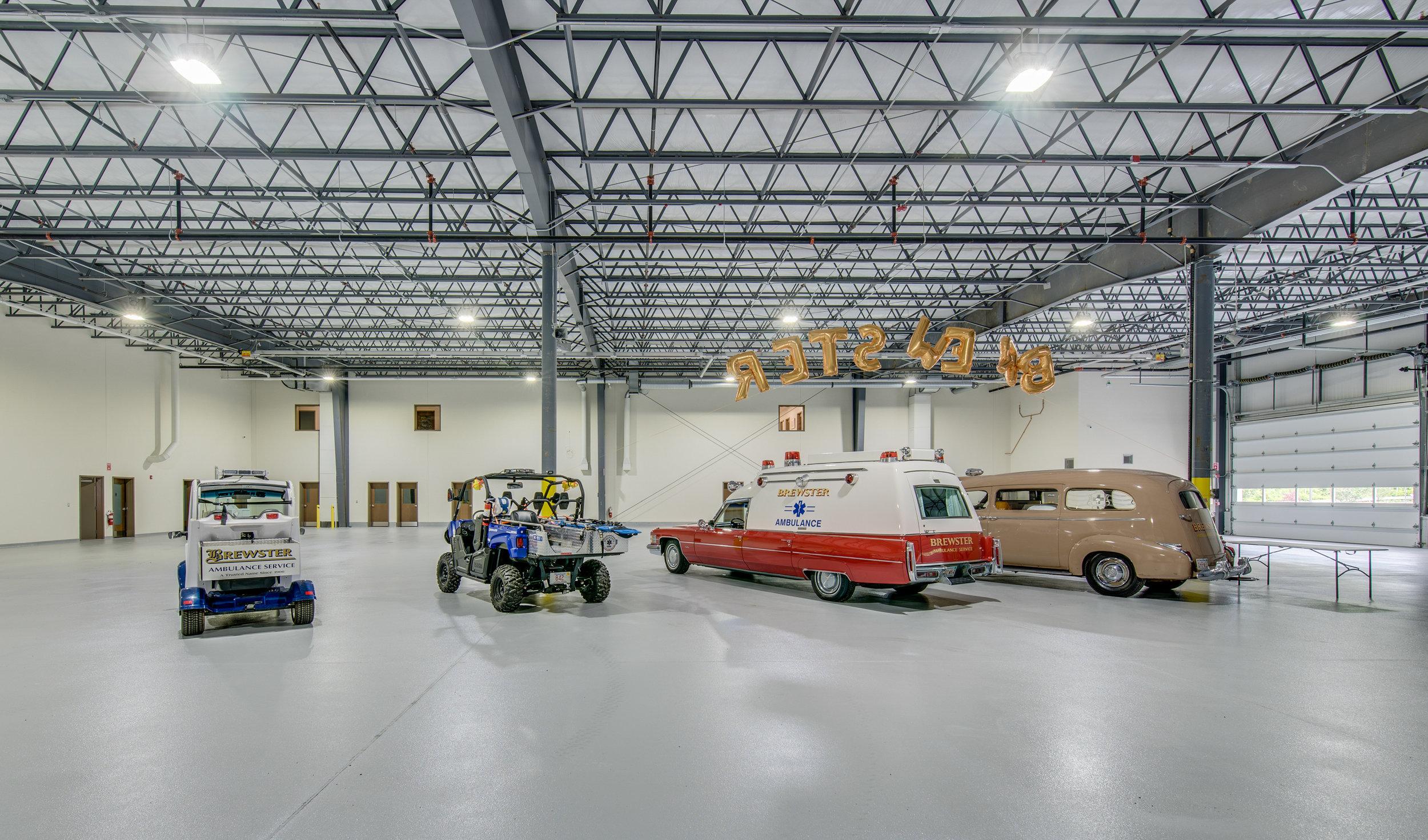 brewster-ambulance-32-of-34jpg_34914591812_o.jpg