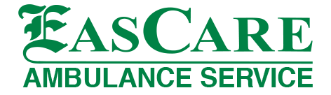 EasCare Ambulance Service