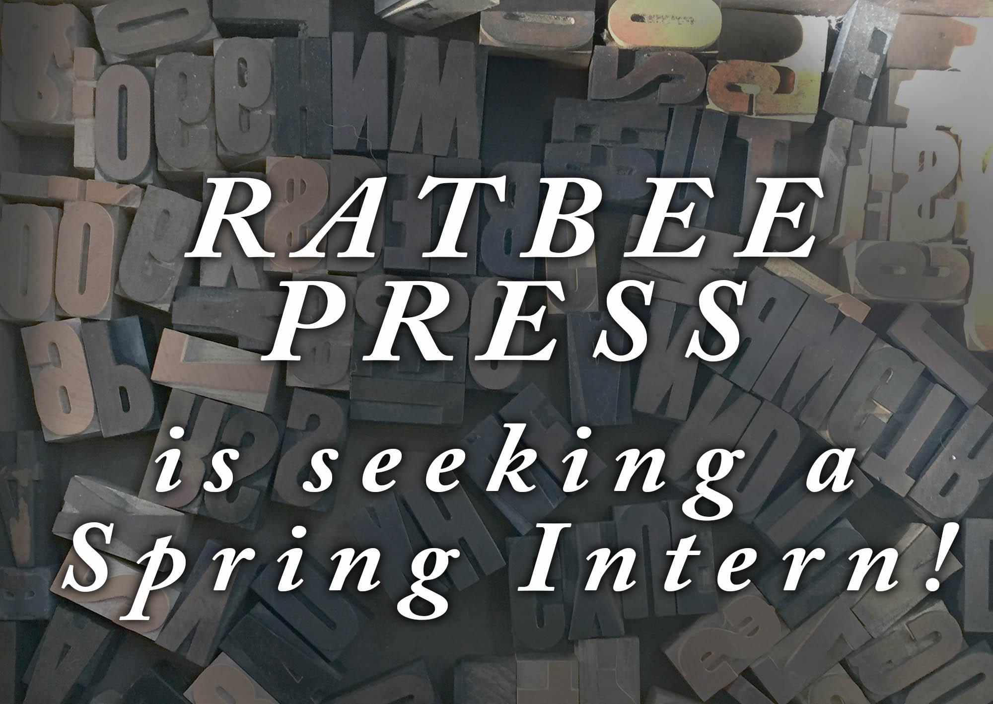 spring intern graphic website.jpg