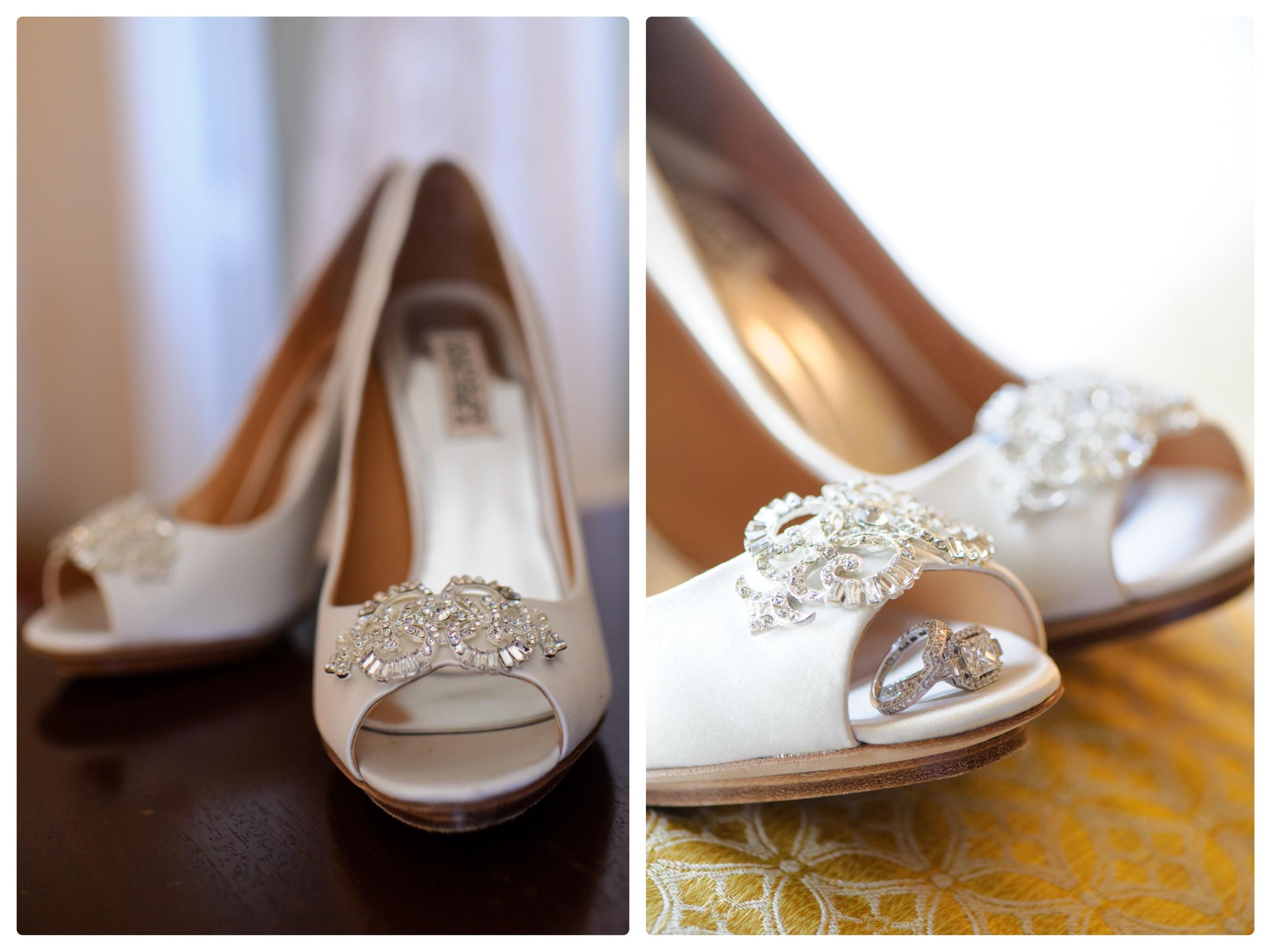wedding _ photography weddings _ tysons corner angel lambrose _ wedding photos _ engagement va _ ritz 001.jpg