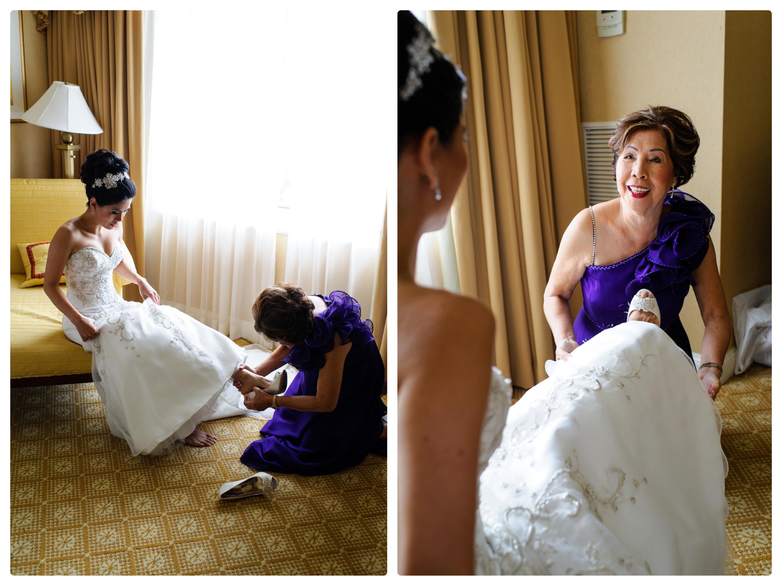 wedding _ photography weddings _ tysons corner angel lambrose _ wedding photos _ engagement va _ ritz 005.jpg